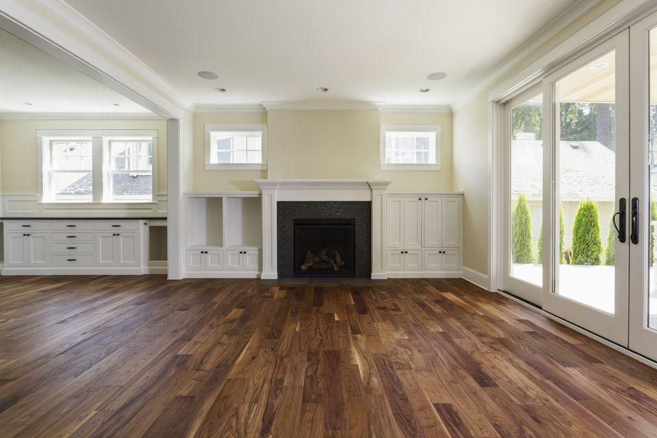 64 Advantages and Disadvantages of Prefinished Hardwood Floors