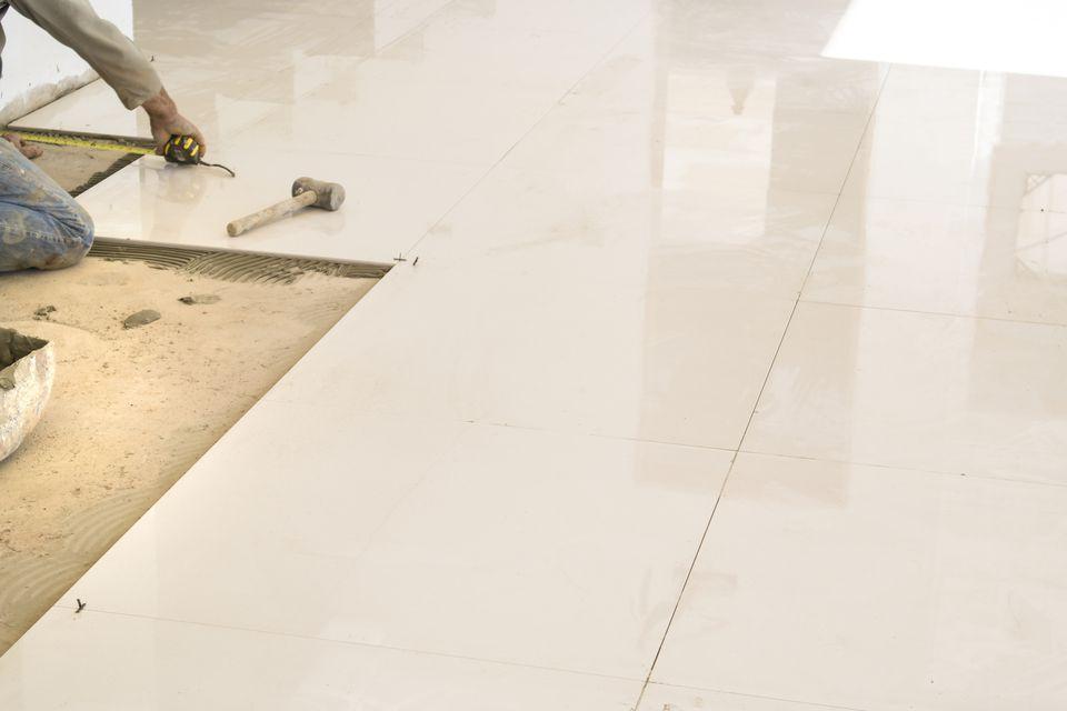 137 Porcelain Floor Tile Advantages and Disadvantages