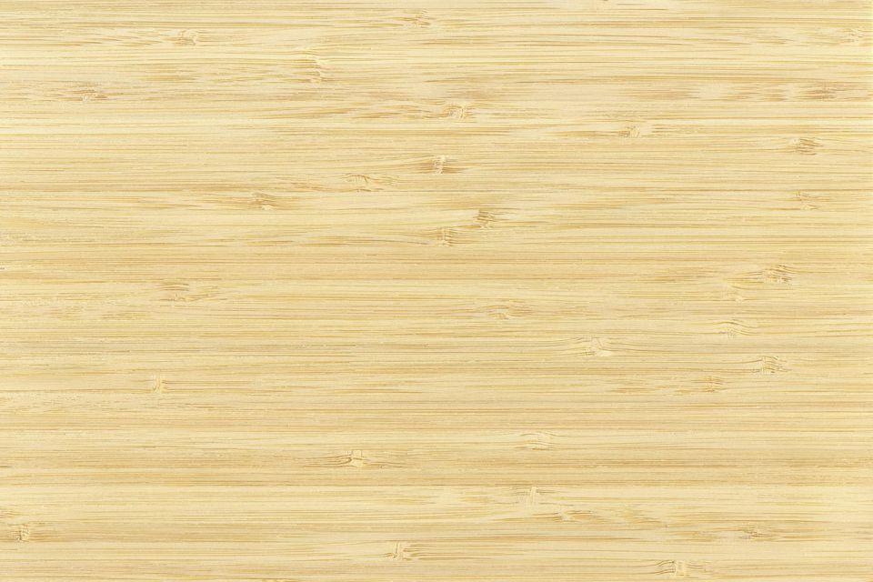 140 Is Bamboo a Good Choice for Bathroom Floors?