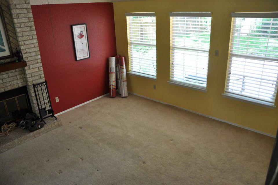 165 Choosing Underlayment for Laminate Flooring