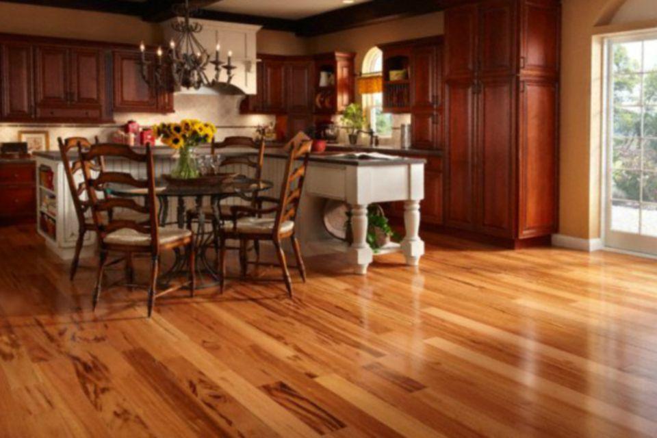 213 Lumber Liquidators Flooring Review