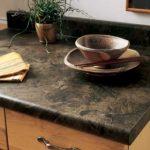 460 4 Best Ways to Repair Your Countertops