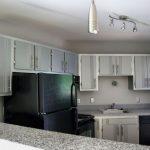 """506 Kitchen Track Lighting: """"Brilliant"""" Solution To Kitchen Dark Areas"""