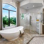 731 Buyer's Guide: Bathroom Fans