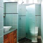 951 Bathroom Renovation: The Hammonds' House, A Case Study