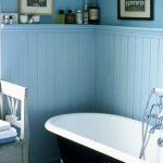 958 Bathroom Decorating Ideas