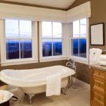 963 Bathroom Remodeling 101
