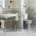 971 Bathroom Flooring: A Wealth of Options