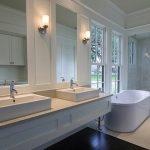 1025 5 Simple Ways to Modernize Your Bath