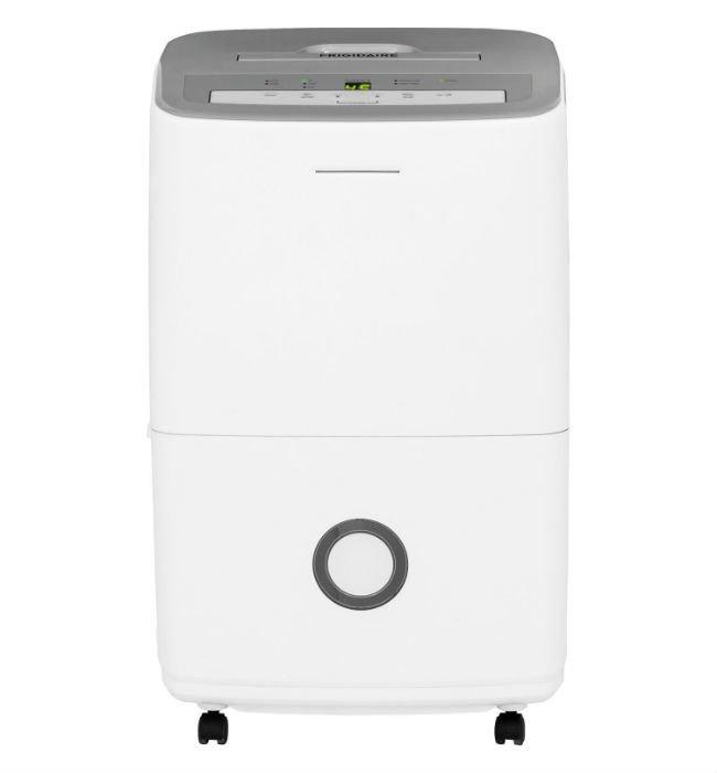 Buyer's Guide: Dehumidifiers for Basements