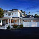 1225 The 3 Best Reasons to Upgrade Your Garage Door