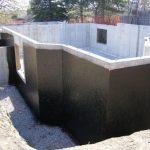 1274 Pro Tips: Basement Waterproofing