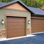 1301 Garage Doors 101
