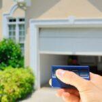 1378 Garage Security: Tips to Prevent Garage Break-Ins